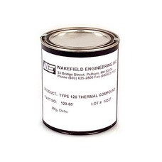 120-80|Wakefield Thermal Solutions