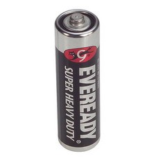 1215|Energizer Battery Company