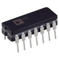 AD536AKQ|Analog Devices Inc