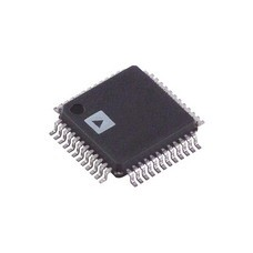 AD1833AAST|Analog Devices Inc