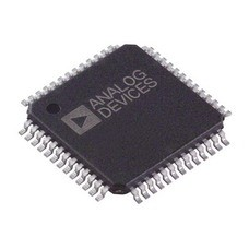 AD1991ASVZ|Analog Devices Inc