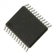 AK4117VFP-E2|AKM Semiconductor Inc