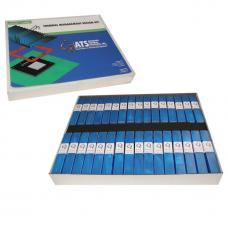 ATS-TMDK-96|Advanced Thermal Solutions Inc