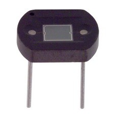BS500A|Sharp Microelectronics