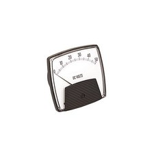 R3PB-DVV-010-U|Jewell Instruments LLC