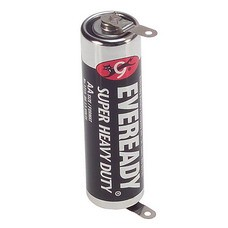 1215T|Energizer Battery Company