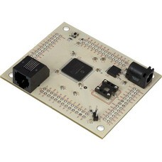 DKSB1001B|Digi-Key Evaluation Boards