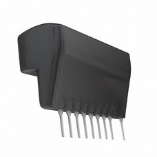 BP5034D12|Rohm Semiconductor