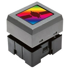 IS15ABFP4RGB|NKK Switches