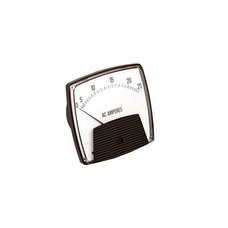 R3PB-AAC-025-U|Jewell Instruments LLC