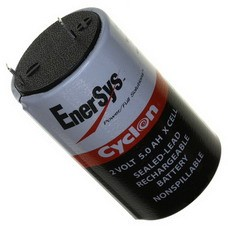 0800-0004|EnerSys