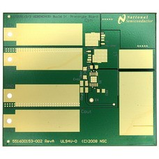 551600153-002|National Semiconductor