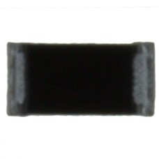 73E4R091J|CTS Resistor Products