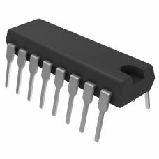 74HC4046AN,652|NXP Semiconductors