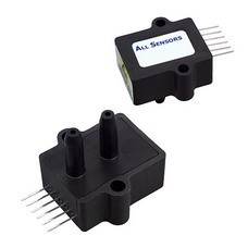 1 INCH-D-MV|All Sensors Corporation