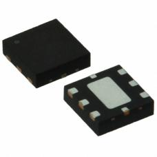 4140-52|Peregrine Semiconductor