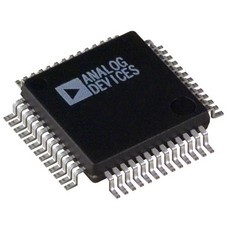 AD1835AAS|Analog Devices Inc