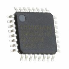73M2901CE-IGV/F|Maxim Integrated Products