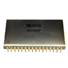 AD1139J|Analog Devices Inc