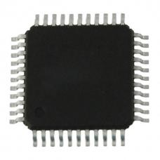 AK4101AVQP|AKM Semiconductor Inc