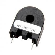 ASM-010|AlfaMag Electronics,  LLC