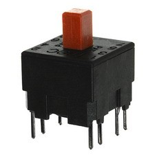 15551|MEC Switches
