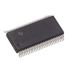 74ABTH162460DLG4|Texas Instruments