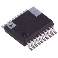 AD607ARSZ|Analog Devices Inc
