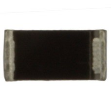 73E4R062J|CTS Resistor Products