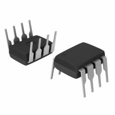 UC2845BNG|ON Semiconductor