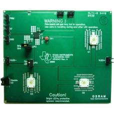 MG712-10.0M-0.1%|Caddock Electronics Inc