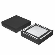 73S8010C-IM/F|Maxim Integrated Products