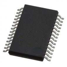 AK4112BVFP-E2|AKM Semiconductor Inc