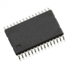 AK4113VFP-E2|AKM Semiconductor Inc