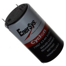 0810-0004|EnerSys