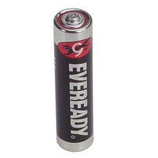 1212|Energizer Battery Company