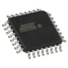 AT17C002A-10QI|Atmel