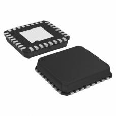 AD9665ACPZ-REEL|Analog Devices Inc