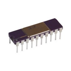AD630ADZ|Analog Devices Inc