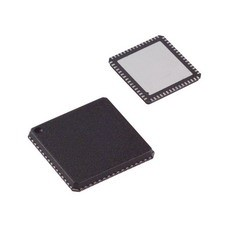 AD9861BCP-50|Analog Devices Inc