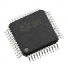 AK4118AEQP-L|AKM Semiconductor Inc