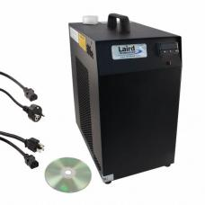 385755-001|Laird Thermal Products