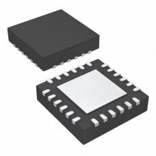 TRF370317IRGER Texas Instruments