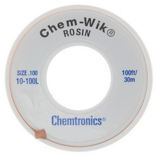 10-100L|ITW Chemtronics