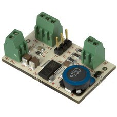 DKSB1003A|Digi-Key Evaluation Boards