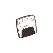 R3PB-AAC-050-U|Jewell Instruments LLC