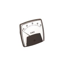 R3PB-AVC-050-U|Jewell Instruments LLC