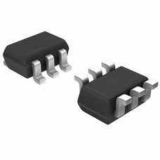 BC 846PN H6327|Infineon Technologies
