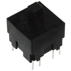 15401|MEC Switches
