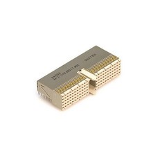 2AF1105F001-1-H|Sullins Connector Solutions